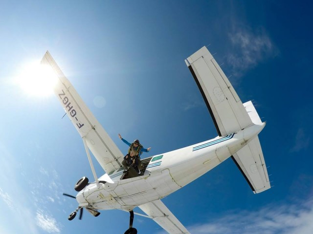 r-activites-aeronautiques-10
