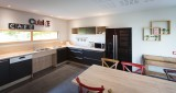 cuisine-2-485