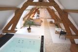 suite-jacuzzi-1d-25